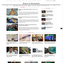 Times-of-Islamabad-English-website-by-PublishRR